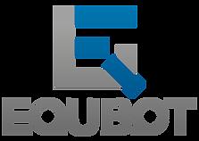 Equbot