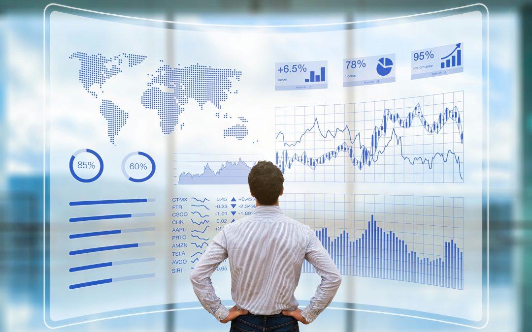 Investment Data Investor Sentiment